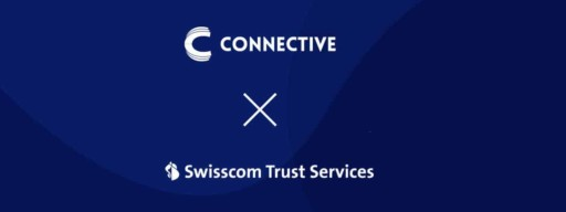 Connective Swisscom Partnership