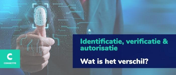 digitale identiteit