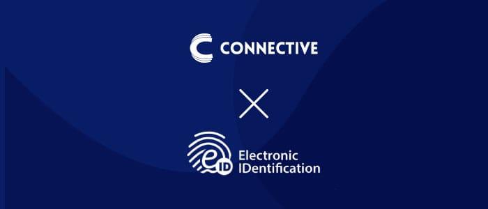 Electronic ID