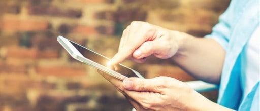 preguntas frecuentes sobre las firmas electrónicas