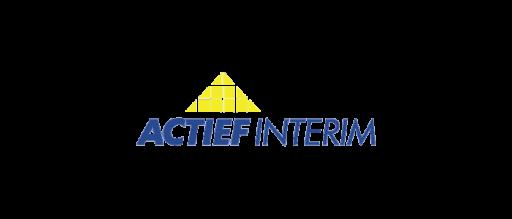 Actief Interim