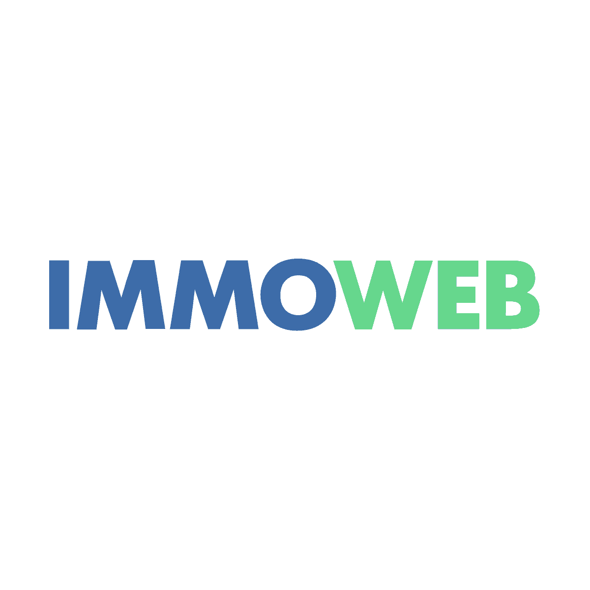 Immoweb Digital Signatures
