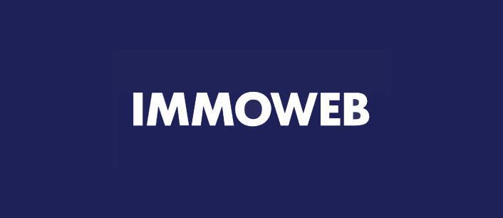 Immoweb-Electronic-signatures