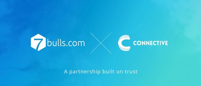 Partnership-Connective-&-7Bulls