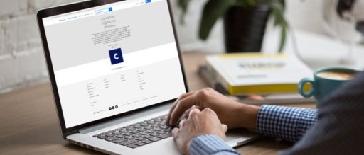 eSignatures connector voor Microsoft Power Automate