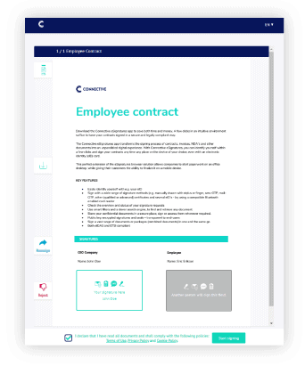 Sign-employee-contract-digitally2