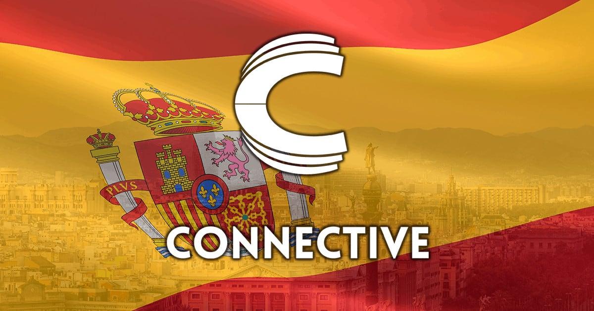 Connective Spain