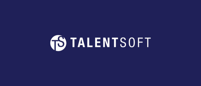 Electronic signatures Talentsoft