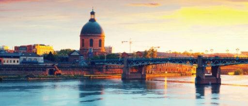 Connective opent nieuw kantoor in Toulouse