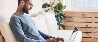 voordelen van digitaal ondertekenen