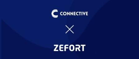 Zefort