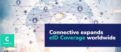 eID Coverage Connective-01