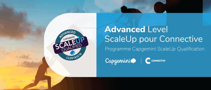 Connective-Capgemini-Qualified-ScaleUpFR