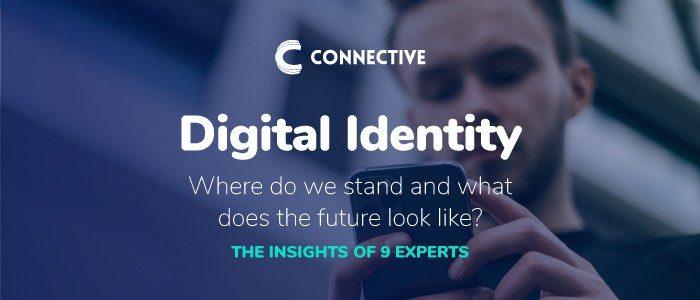 Digital Identity Whitepaper