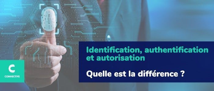 DigitalIdentification_Blog_700x300_FR