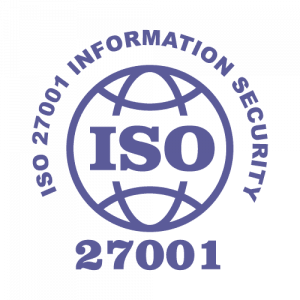 ISO-27001-Certificate
