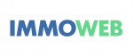 Immoweb logo large
