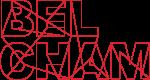 Logo Belcham
