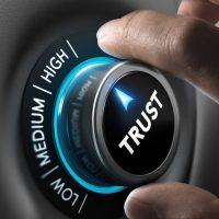 Trust-Service